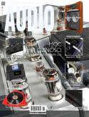 Magazyn Audio listopad 2013