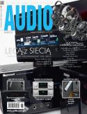 Magazyn Audio czerwiec 2013