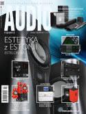 Magazyn Audio lipiec - sierpień 2013