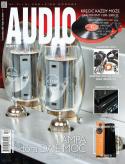 Magazyn Audio kwiecień 2015
