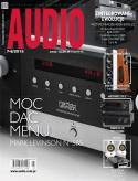 Magazyn Audio lipiec - sierpień 2015