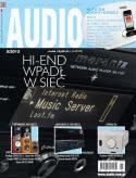 Magazyn Audio maj 2013