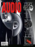 Magazyn Audio marzec 2013