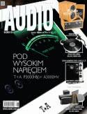 Magazyn Audio czerwiec 2015