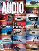 Magazyn Audio wrzesień 2015