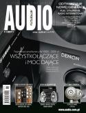 Magazyn Audio listopad 2011