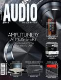 Magazyn Audio marzec 2015