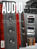Magazyn Audio październik 2013
