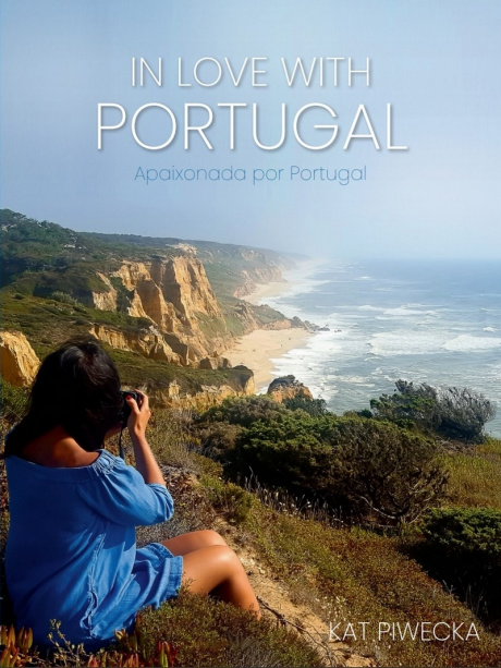 In Love With Portugal