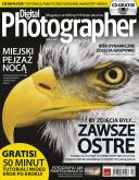 Digital Photographer Polska
