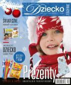 czasopismo dziecko