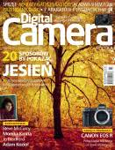 Digital Camera Polska