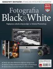 Fotografia Black & White