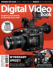 Digital Video Book