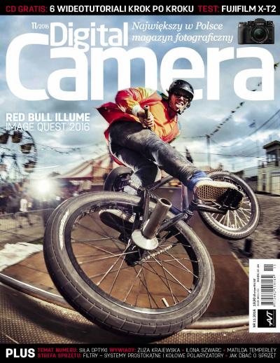 4733-Digital-Camera-Polska-11-2016.jpg