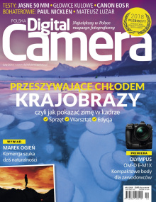 Digital Camera Polska - 2/2019