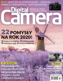 Digital Camera Polska - 1/2020