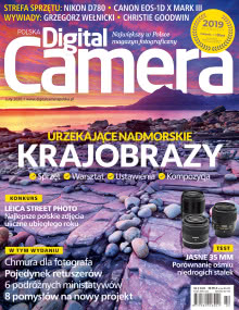 Digital Camera Polska - 2/2020