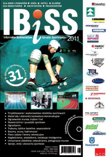 IBiSS - 2011