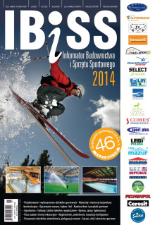 IBiSS - 2014