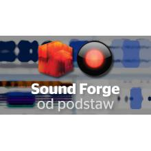 Sound Forge Od Podstaw